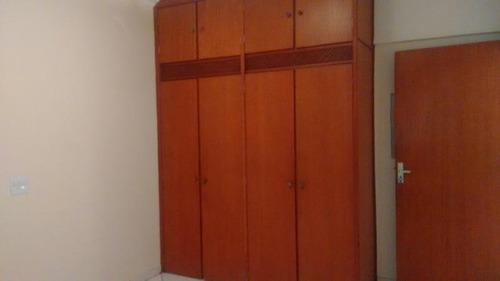 venda apartamento sao jose do rio preto vila imperial ref: 7 - 1033-1-760517
