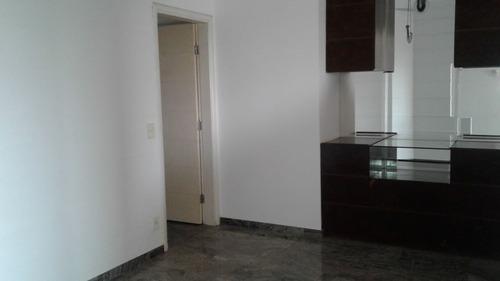 venda apartamento sao jose do rio preto vila imperial ref: 7 - 1033-1-762459