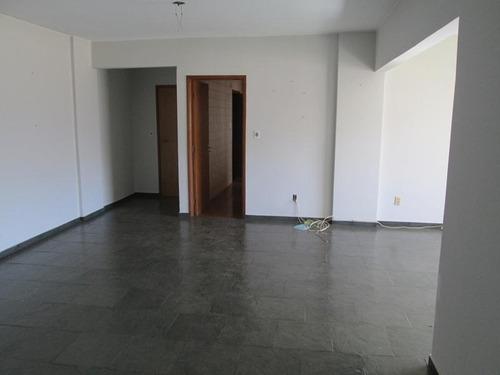 venda apartamento sao jose do rio preto vila imperial ref: 7 - 1033-1-762576