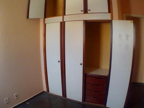 venda apartamento sao jose do rio preto vila imperial ref: 7 - 1033-1-763177