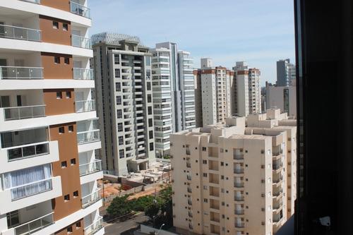 venda apartamento sao jose do rio preto vila nossa senhora d - 1033-1-763191