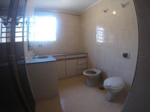 venda apartamento sao jose do rio preto vila nossa senhora d - 1033-1-764314