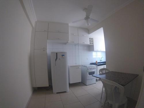 venda apartamento sao jose do rio preto vila nossa senhora d - 1033-1-764710