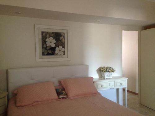 venda apartamento sao jose do rio preto vila redentora ref:  - 1033-1-763235