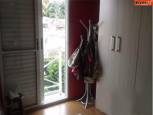 venda apartamento sao paulo  sp - 13538