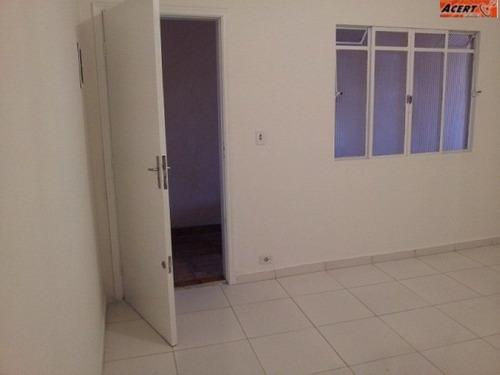 venda apartamento sao paulo  sp - 15038