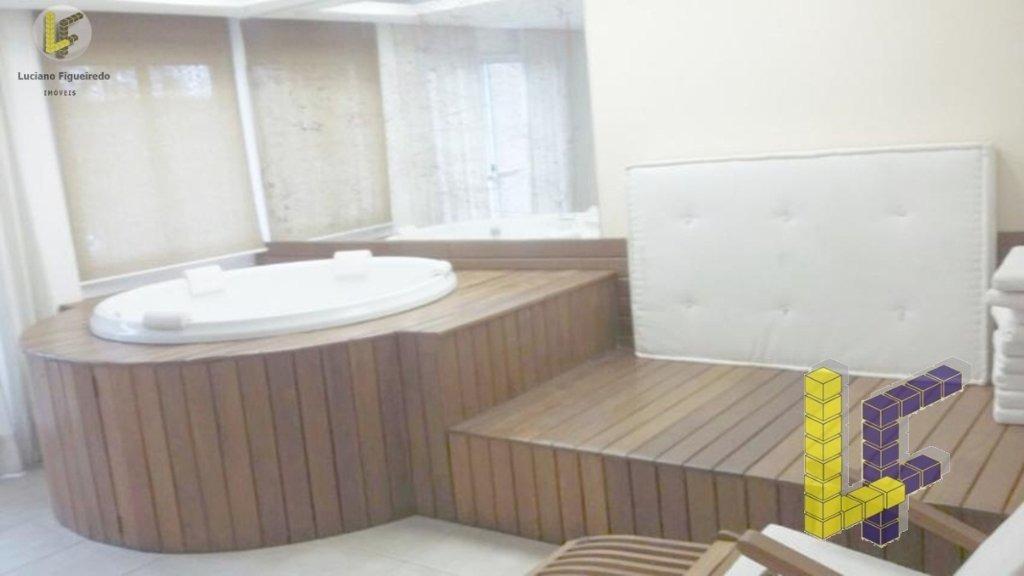 venda apartamento sao paulo vila prudente ref: 14035 - 14035