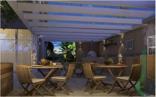 venda apartamento são caetano do sul  brasil - edi0719