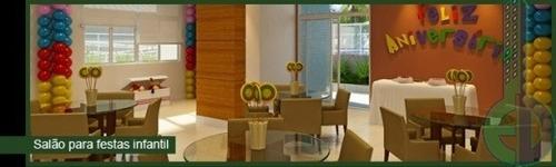 venda apartamento são caetano do sul  brasil - edi0780