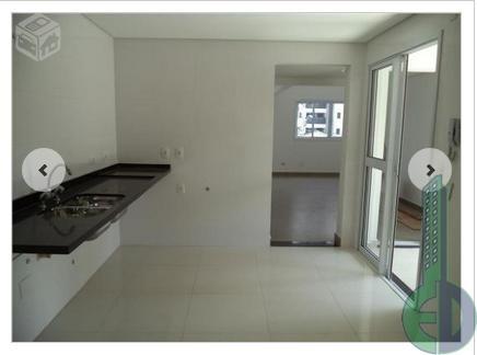 venda apartamento são caetano do sul  brasil - edi0825