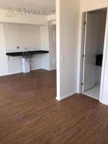 venda apartamento são paulo alto de pinheiros - a2086