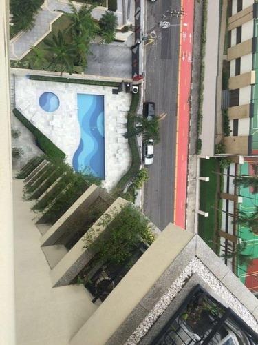 venda apartamento são paulo  brasil - 027