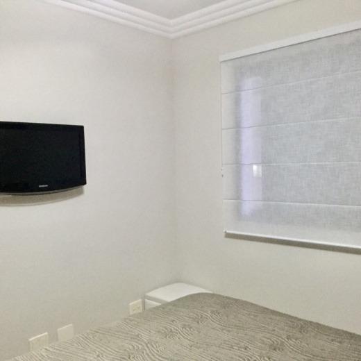 venda apartamento são paulo  brasil - 116