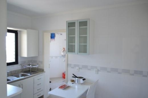 venda apartamento são paulo  brasil - 158