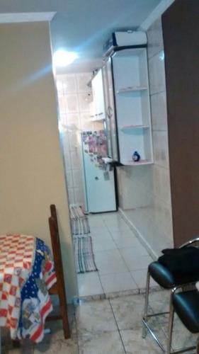 venda apartamento são paulo  brasil - 267