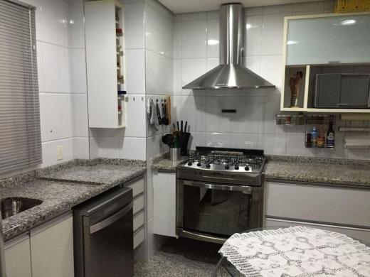 venda apartamento são paulo  brasil - 514
