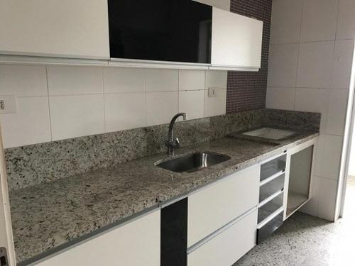 venda apartamento são paulo  brasil - 534
