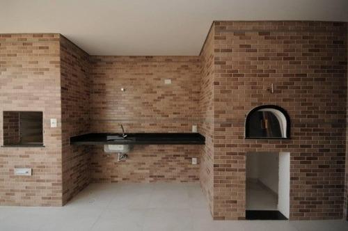 venda apartamento são paulo  brasil - 573
