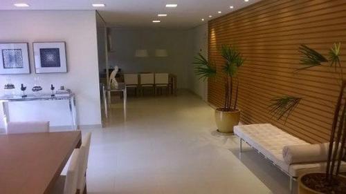venda apartamento são paulo  brasil - 796