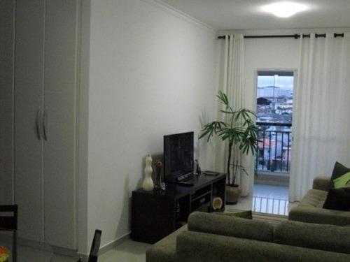 venda apartamento são paulo  brasil - 8719