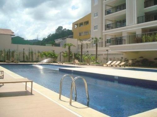 venda apartamento são paulo  brasil - 9710