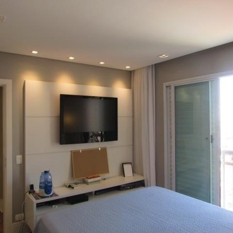 venda apartamento são paulo  brasil - ap0872-ga