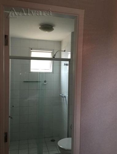venda apartamento são paulo city américa - a1730