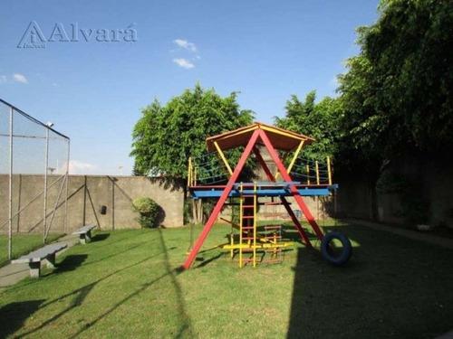 venda apartamento são paulo jaguara - a1182