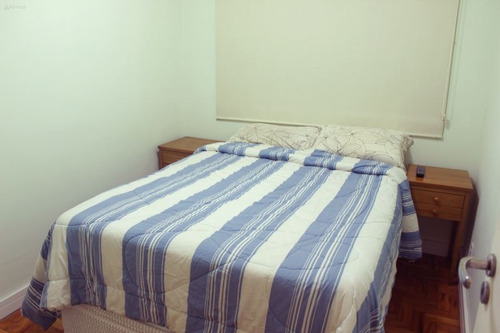 venda apartamento são paulo jaguaré - a2145