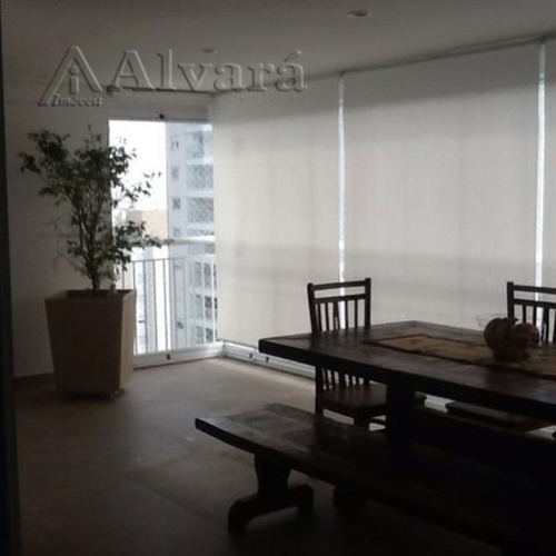 venda apartamento são paulo jardim helena maria - a492