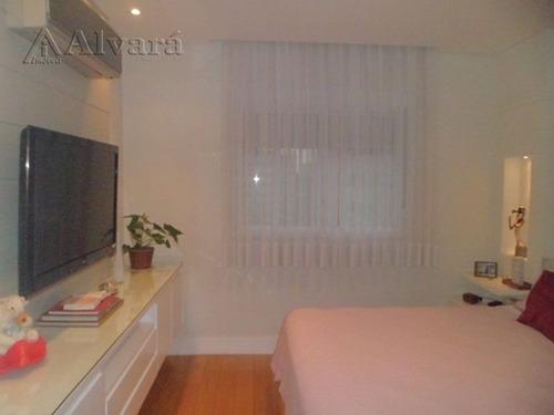 venda apartamento são paulo leopoldina - a1293