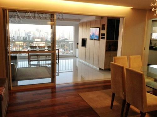 venda apartamento são paulo leopoldina - a1589