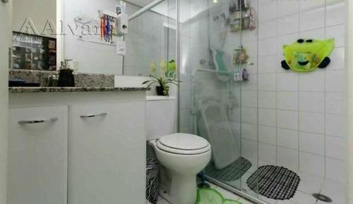 venda apartamento são paulo leopoldina - a1944