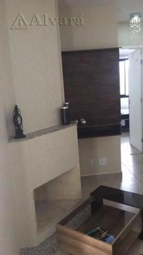 venda apartamento são paulo leopoldina - a1948