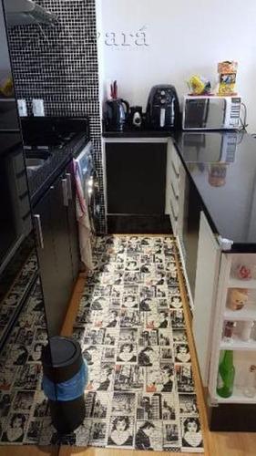 venda apartamento são paulo leopoldina - a1949
