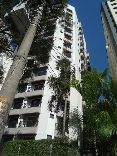 venda apartamento são paulo leopoldina - a478