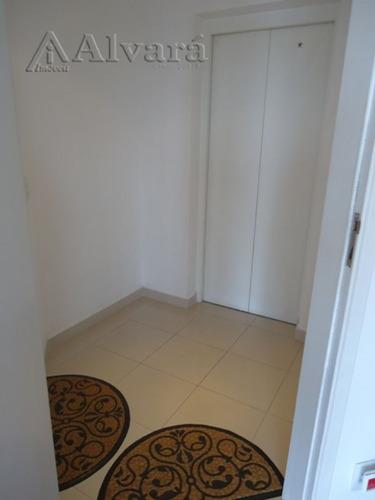 venda apartamento são paulo leopoldina - a824