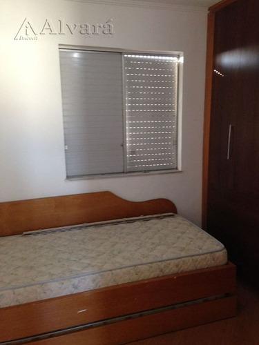 venda apartamento são paulo piqueri - a1943