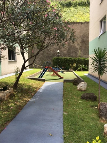 venda apartamento são paulo vila bonilha - a2157