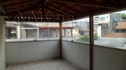venda apartamento são paulo vila miriam - a1793