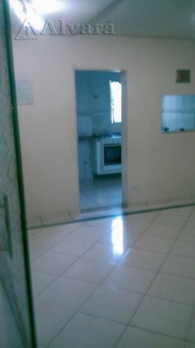venda apartamento são paulo vila pirituba - a1211