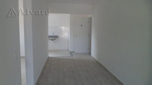 venda apartamento são paulo vila pirituba - a1739