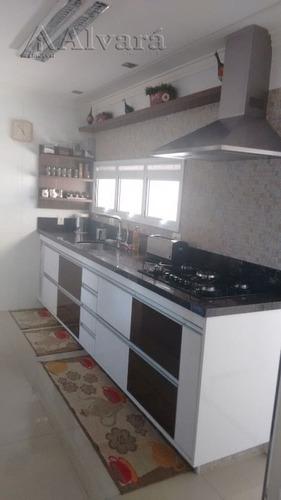 venda apartamento são paulo vila pirituba - a690