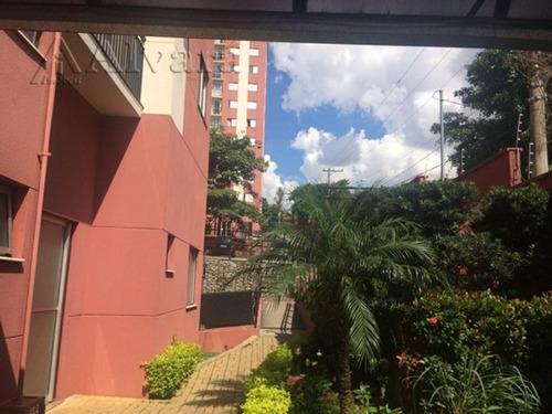 venda apartamento são paulo vista verde - a1879
