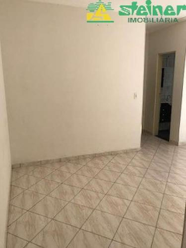 venda apartamento (térreo) 2 dorms cocaia guarulhos r$ 220.000,00