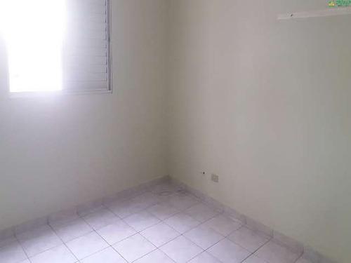 venda apartamento (térreo) 2 dorms parque santo antônio guarulhos r$ 195.000,00