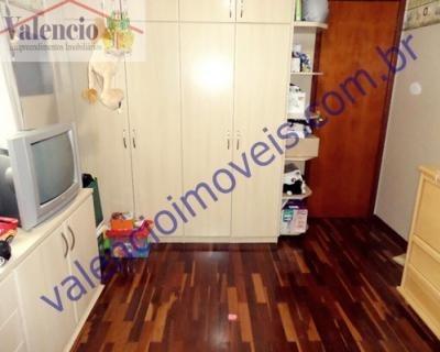 venda - apartamento - tupi - praia grande - sp - 2294iv