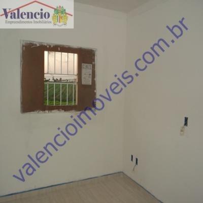 venda - apartamento - universitário - americana - sp - 2068nm