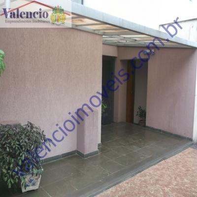 venda - apartamento - vila amorim - americana - sp - 2440mm