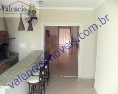 venda - apartamento - vila belvedere - americana - sp - 2271mm